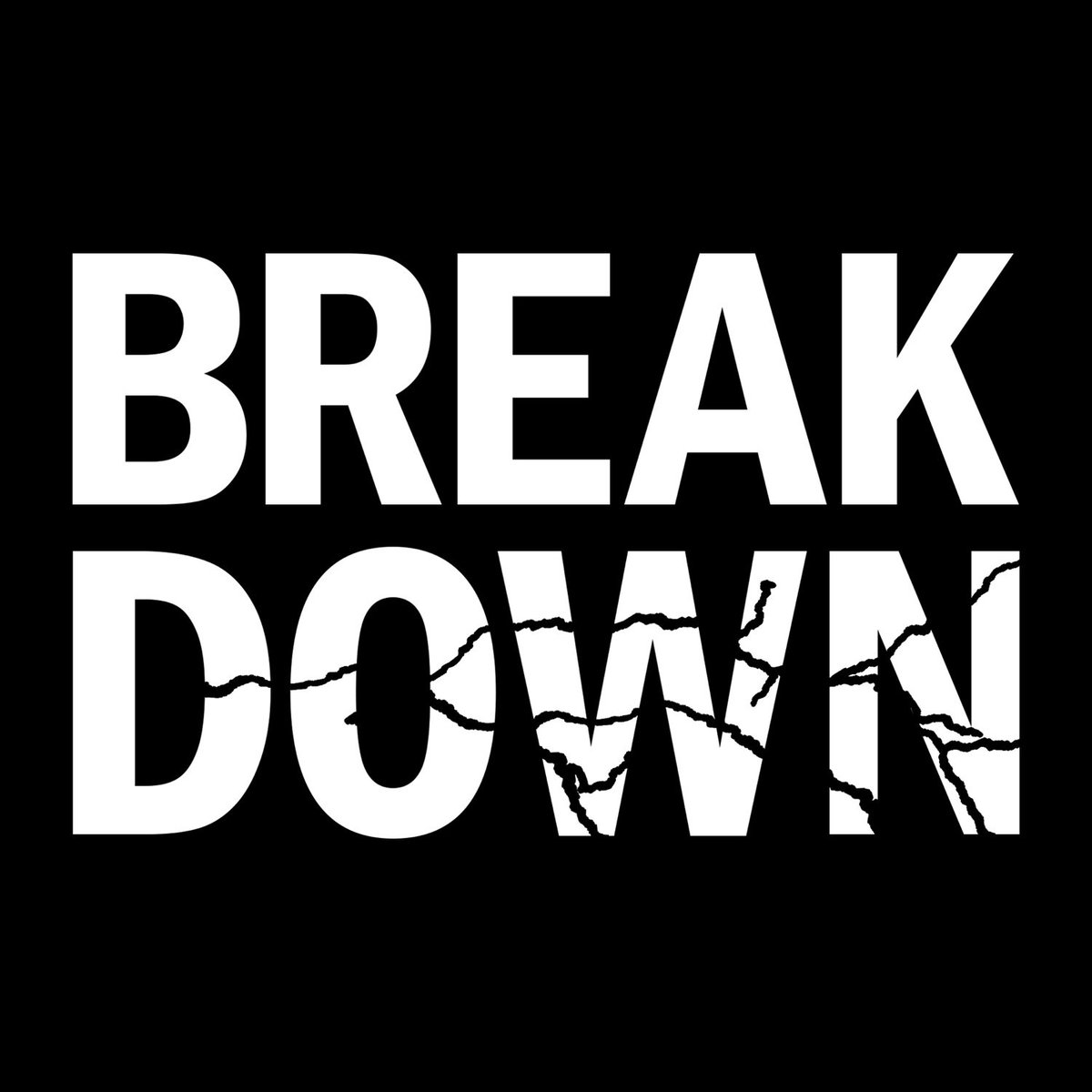 #Breakdown podcast and chill. Add that to your snow day agenda 👉 https://t.co/PEZ8lpQcSN #TrueCrime