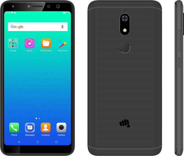 Micromax Canvas Infinity Pro HS3 Frequently Asked Questions https://t.co/MPJnnzMazX  #canvasinfinitypro https://t.co/9qAdtkvMLl