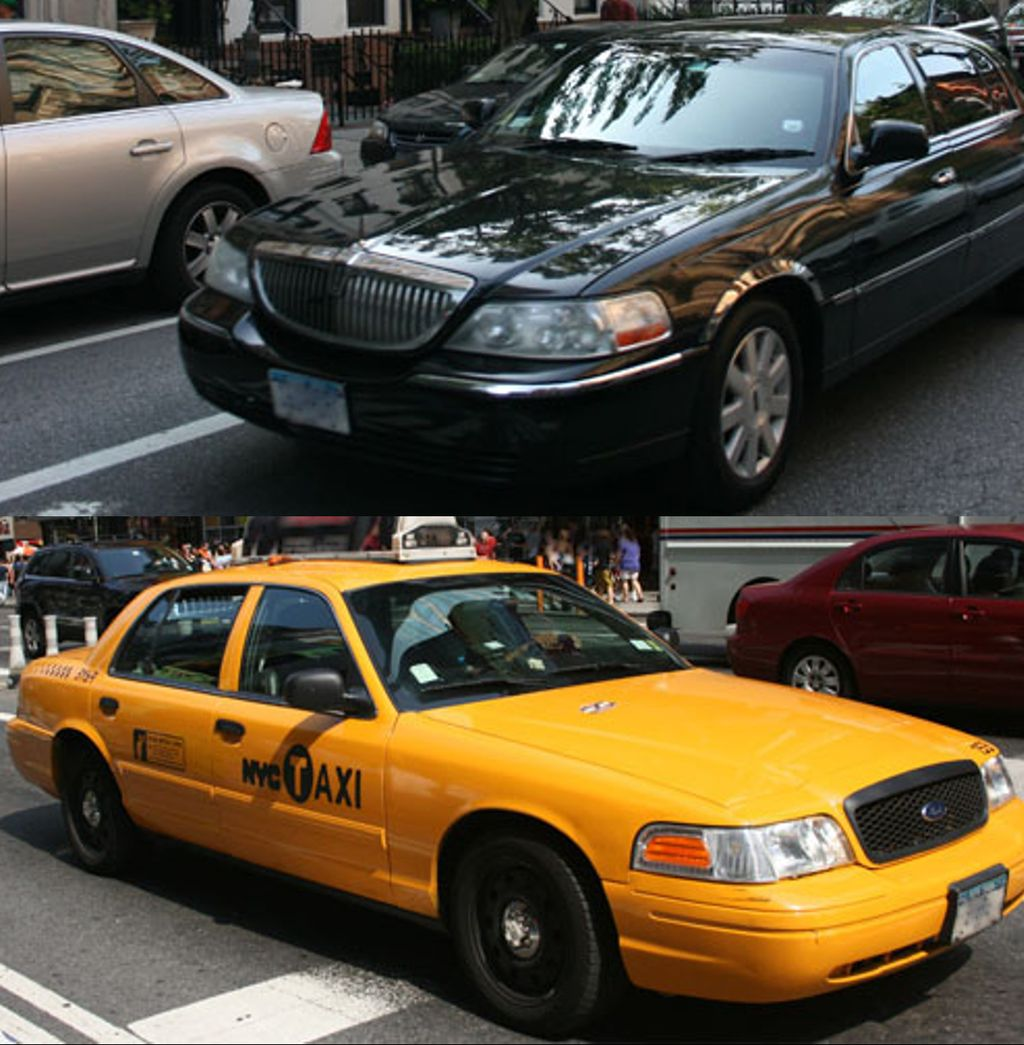 New York City 311 On Twitter It Is Illegal For A Taxi To Refuse To