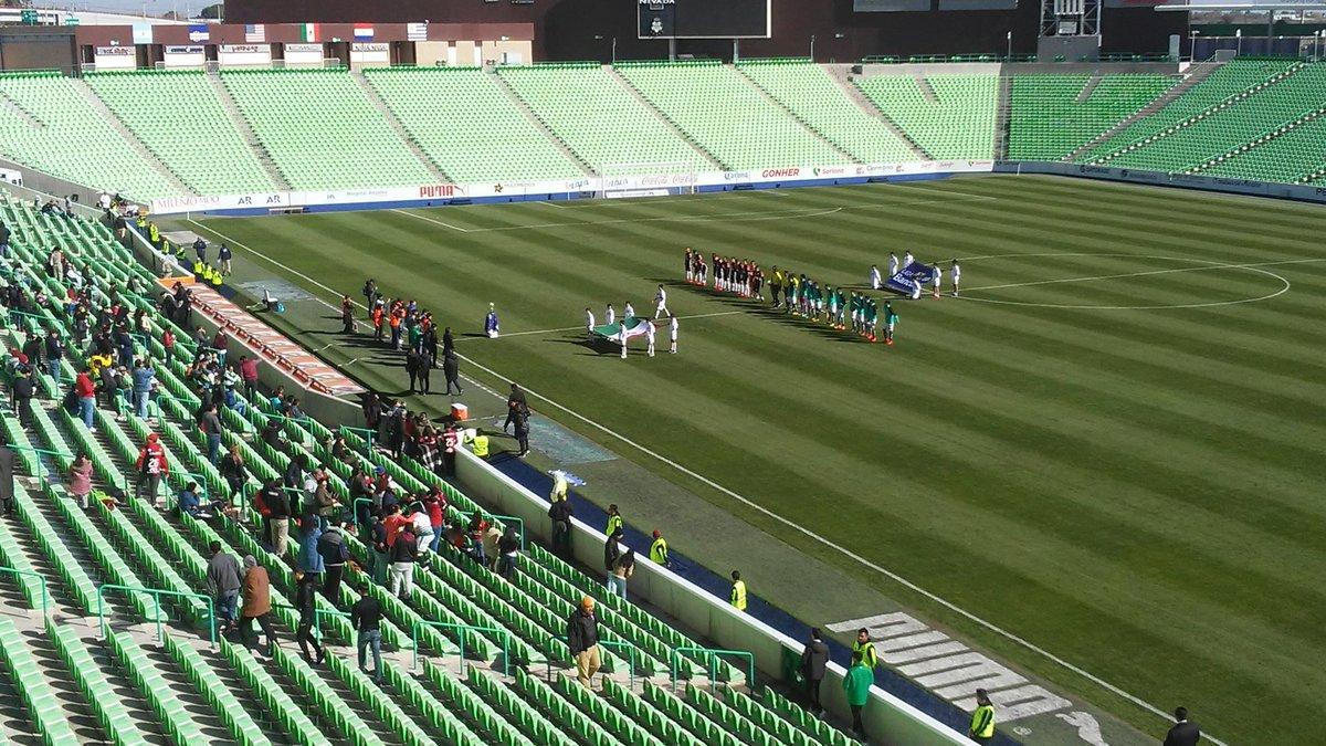 Image result for metaya stadium