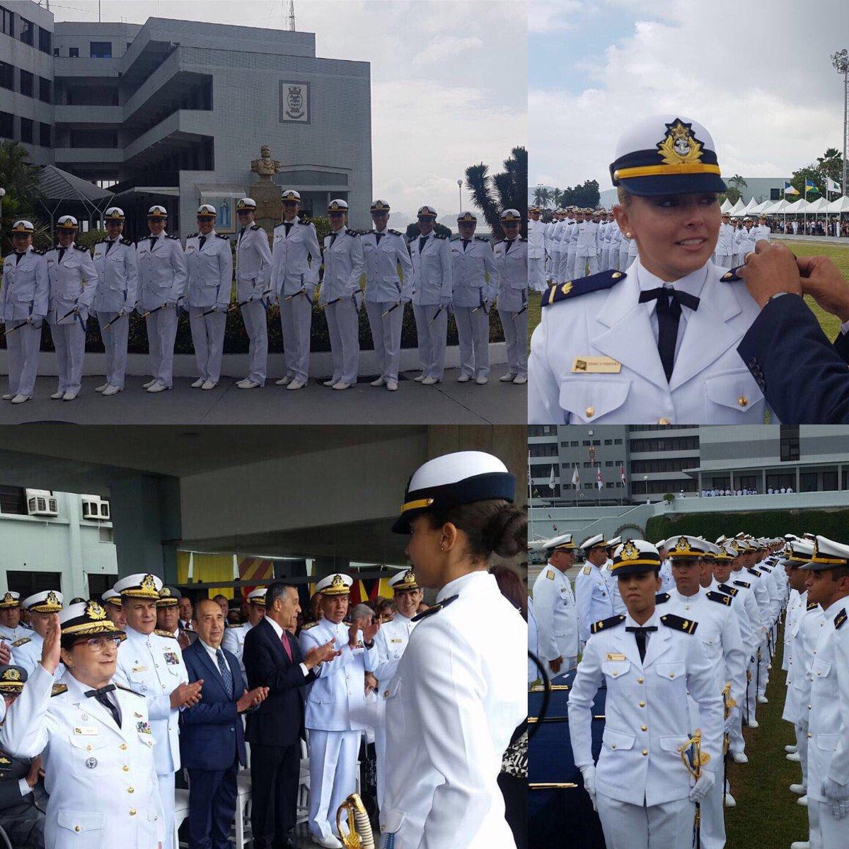 Marinha do Brasil on Twitter: