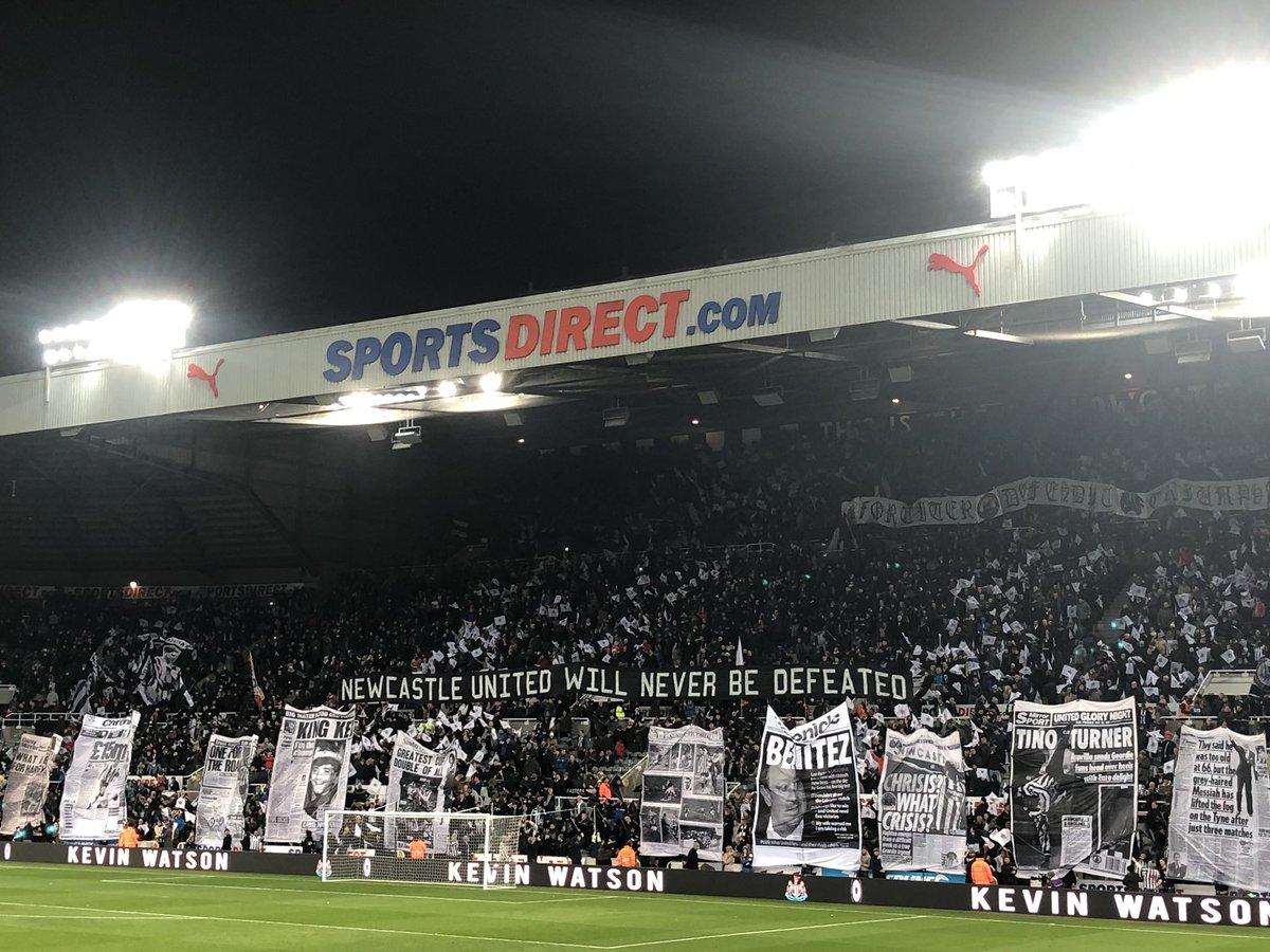 Slike - FC Newcastle - Page 14 DQnv0wAX4AAvkE8