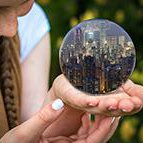 Here's your crystal ball! Read what @trdny says is in store for the next 10 years of global real estate! https://t.co/AaWFXIYeGl