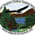 6th grade Outdoor Science Camp starts Monday! 4 days of hands-on exploration, nature hikes, discovery and so much fun! #ngss #bringingsciencealive