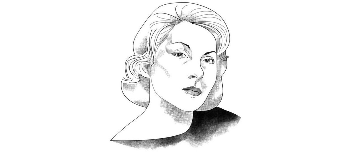 Os mistérios de Clarice Lispector; saiba mais sobre a autora de 'A hora da estrela', morta em 1977 https://t.co/N7QVv3e3Xj