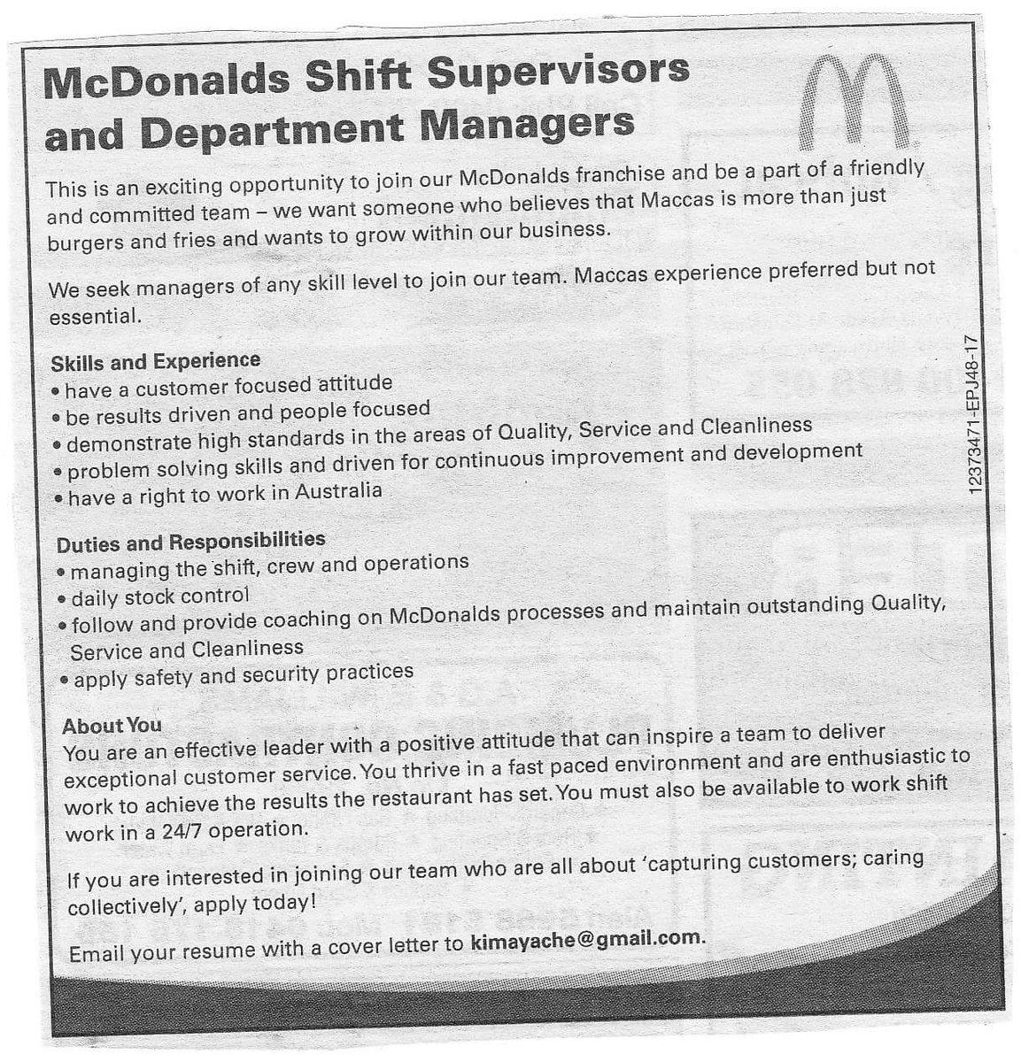 No McDonald\'s Tecoma (@SAVE_TECOMA)   Twitter