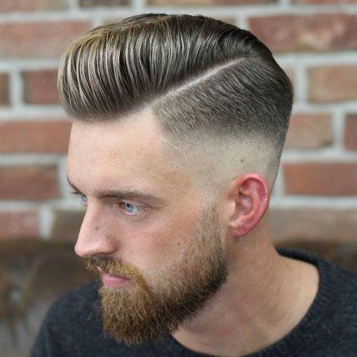 Pompadour hashtag on twitter shorthair longhair hairstyle barberlife barbergang barberlove fade undercut pompadour classic modern quiffpicitter2jksjpakbp urmus Image collections