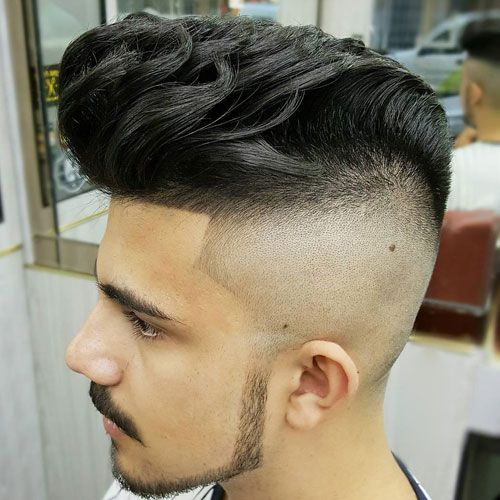 Shorthair hashtag on twitter mensfashion mensstyle barbershop barber streetstyle menshair menshairstyles menshaircuts haircut shorthair longhair hairstyle barberlife urmus Image collections