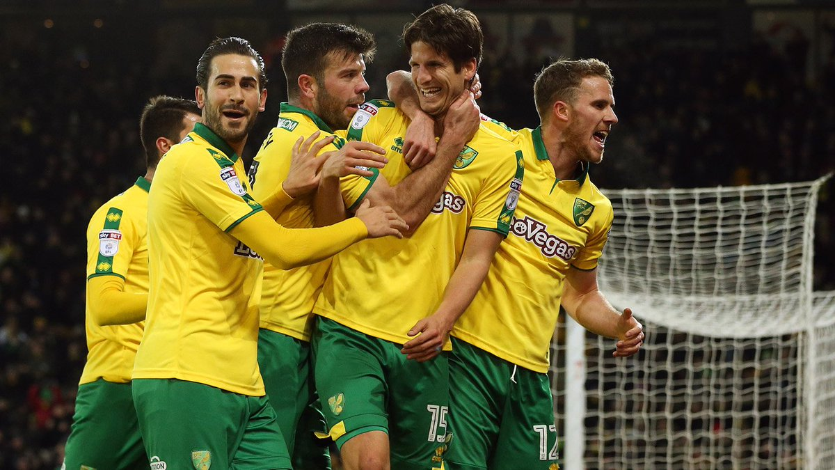 Full-time: City 3-1 Wednesday. #ncfc  Get in there, boys!  <br>http://pic.twitter.com/kdUlHAvZZT