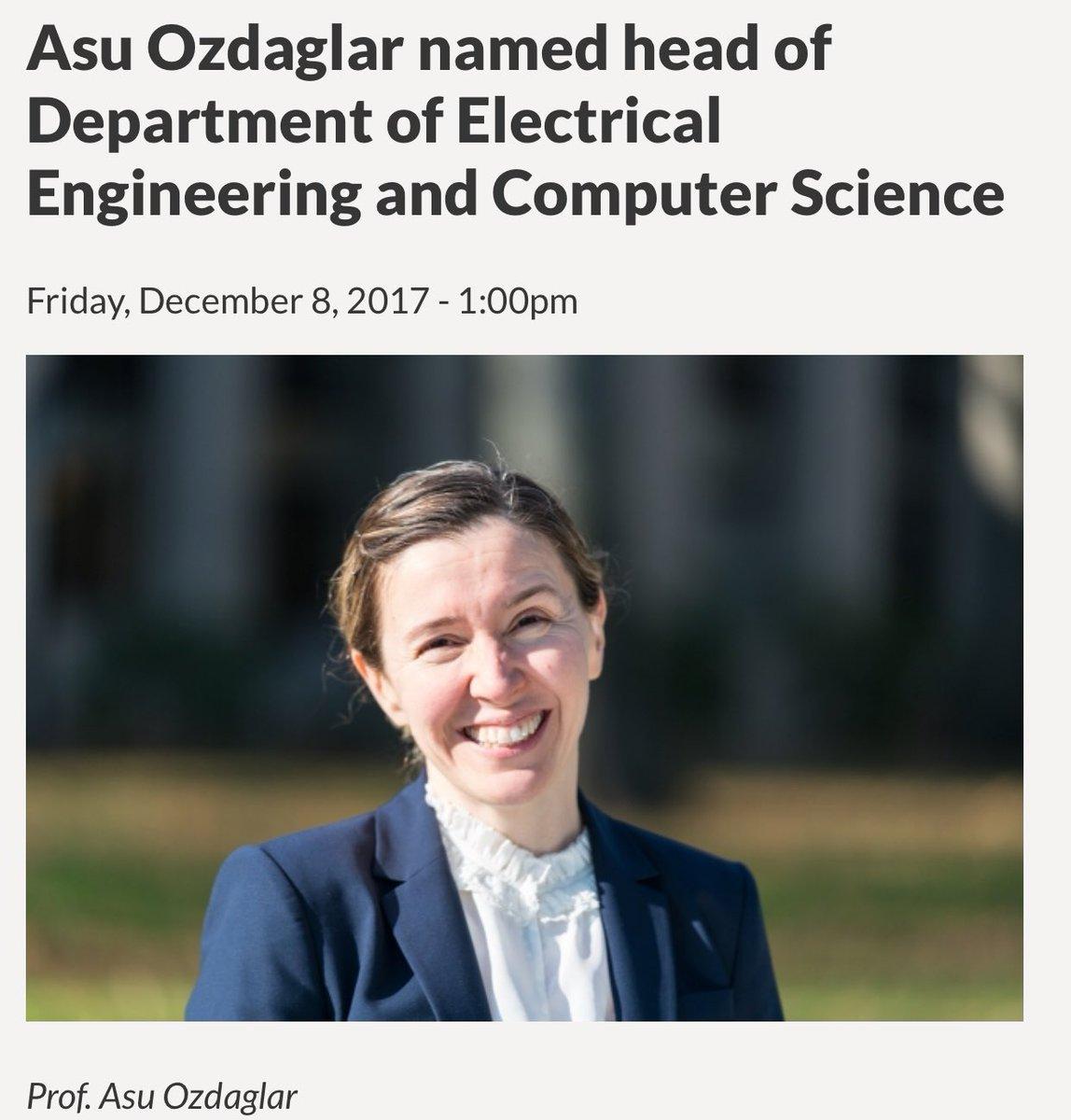 Bilgisayar bilimi bir bilim olarak ne çalışıyor