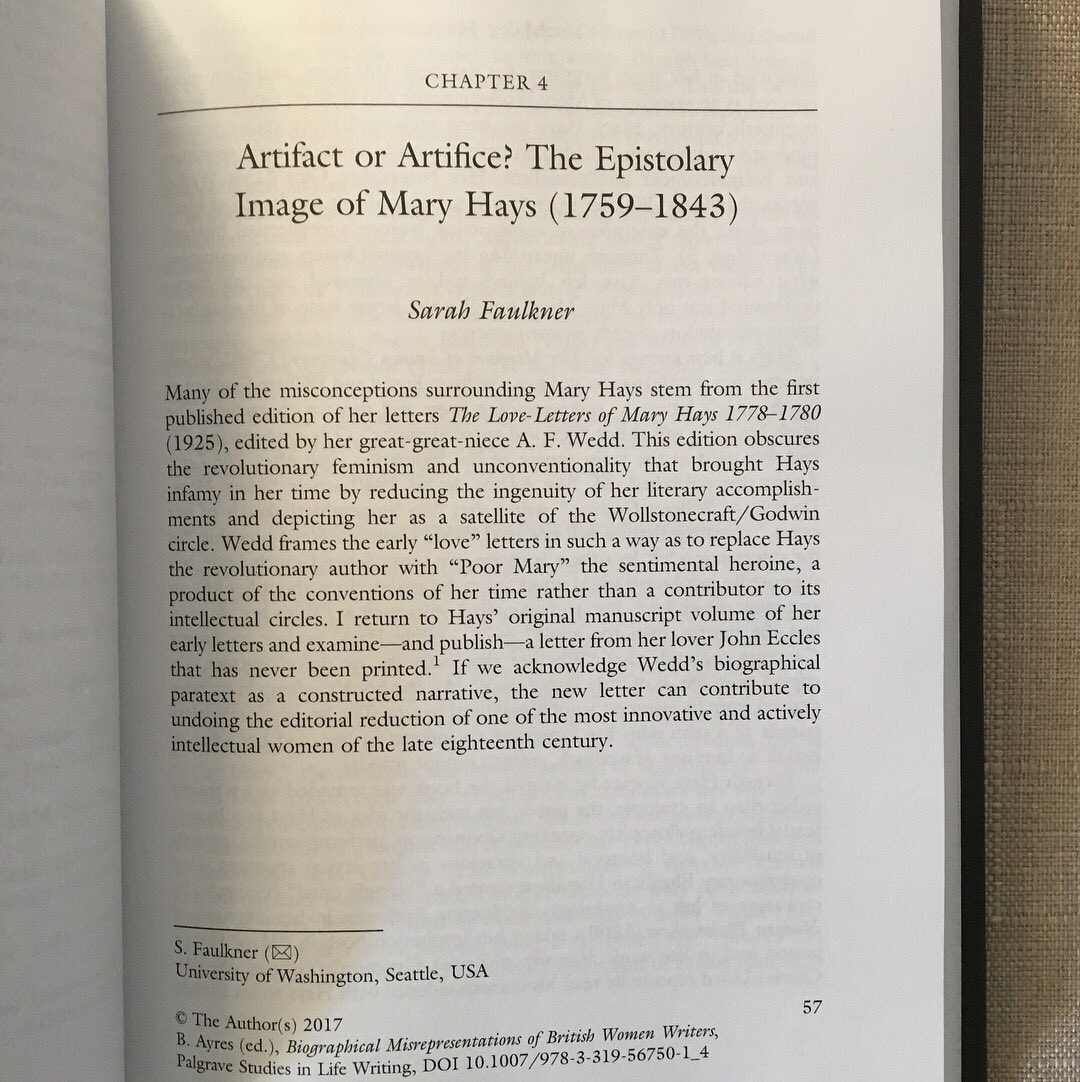 an analysis of the early life and writing work of walt whitman Description and explanation of the major themes of whitman's poetry whitman's poetry walt whitman contents although much of whitman's work.