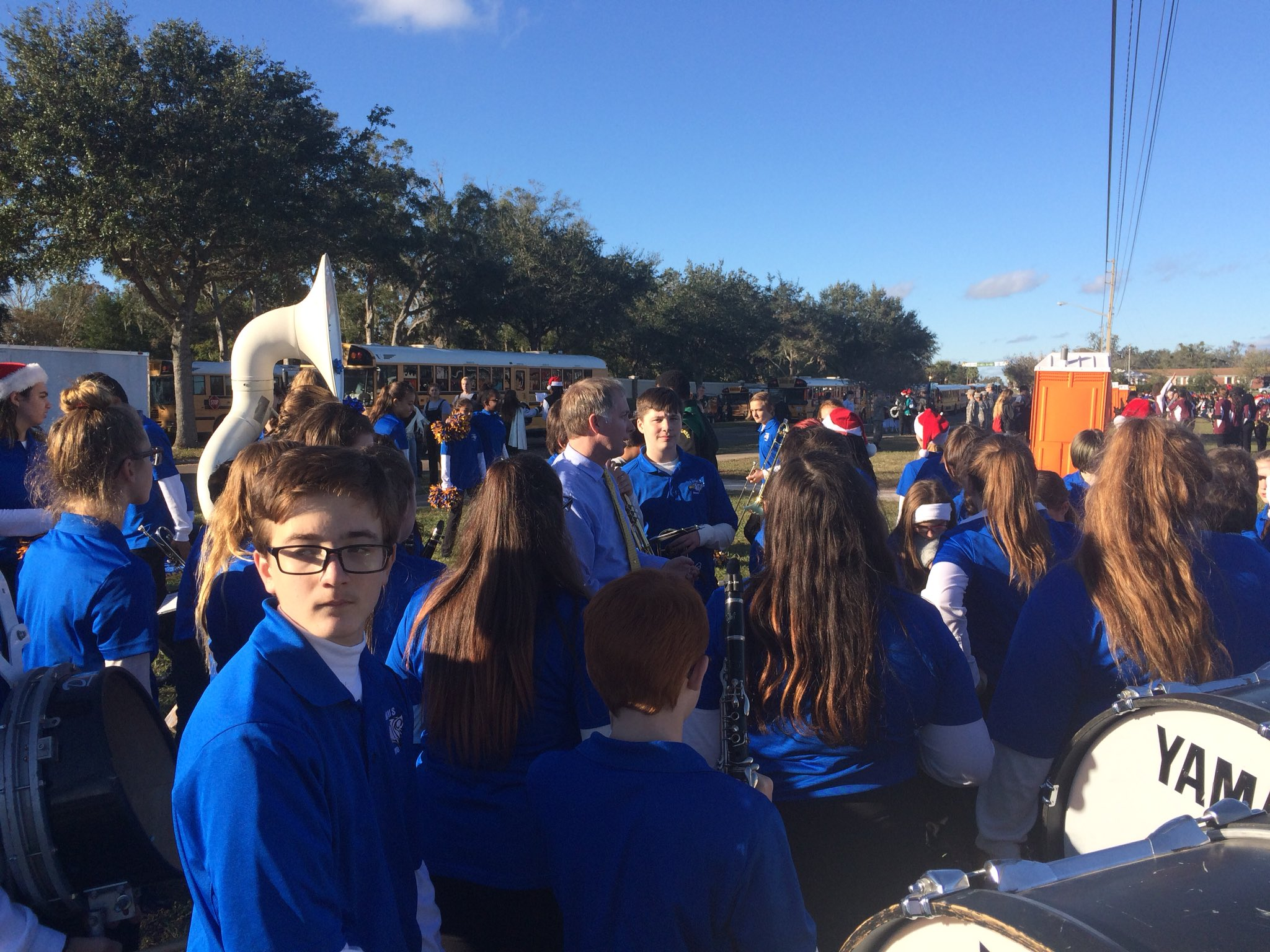 Lake Weir Middle on Twitter: \