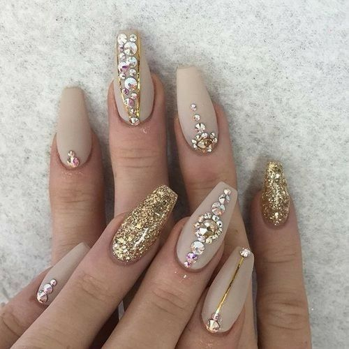 Nailart hashtag on twitter 1 reply 1 retweet 4 likes prinsesfo Image collections
