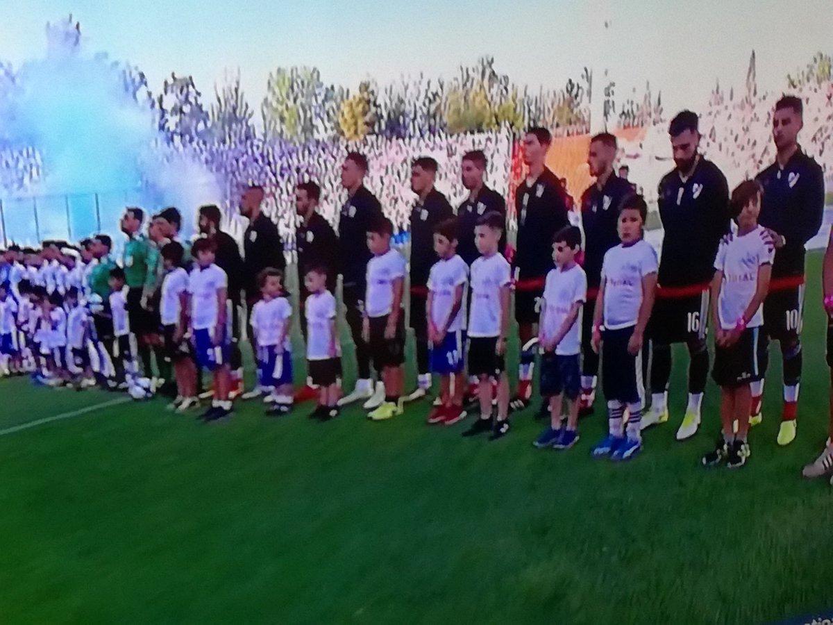 A por la Copa!!! Ya se detuvo el país... Juega River! #VamosRiverCarajo #CopaArgentina https://t.co/izQNJKzqR9