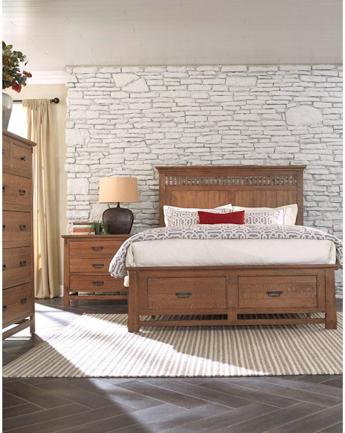 Learn More At Https://www.wayside Furniture.com/item/camden Queen Storage Panel Bed/1764908426  U2026pic.twitter.com/ruvt4qtcKk