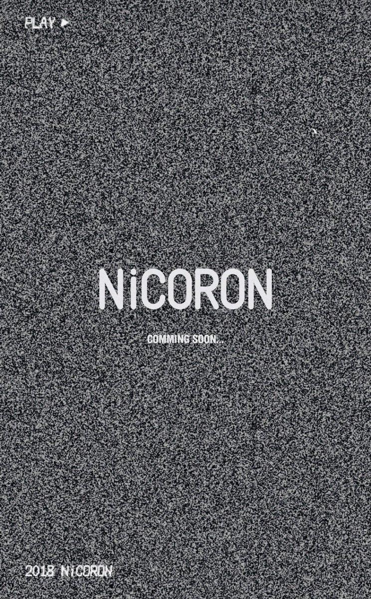 ⭐情報解禁⭐  #藤田ニコル #にこるん のブランド #NICORON が立ち上...