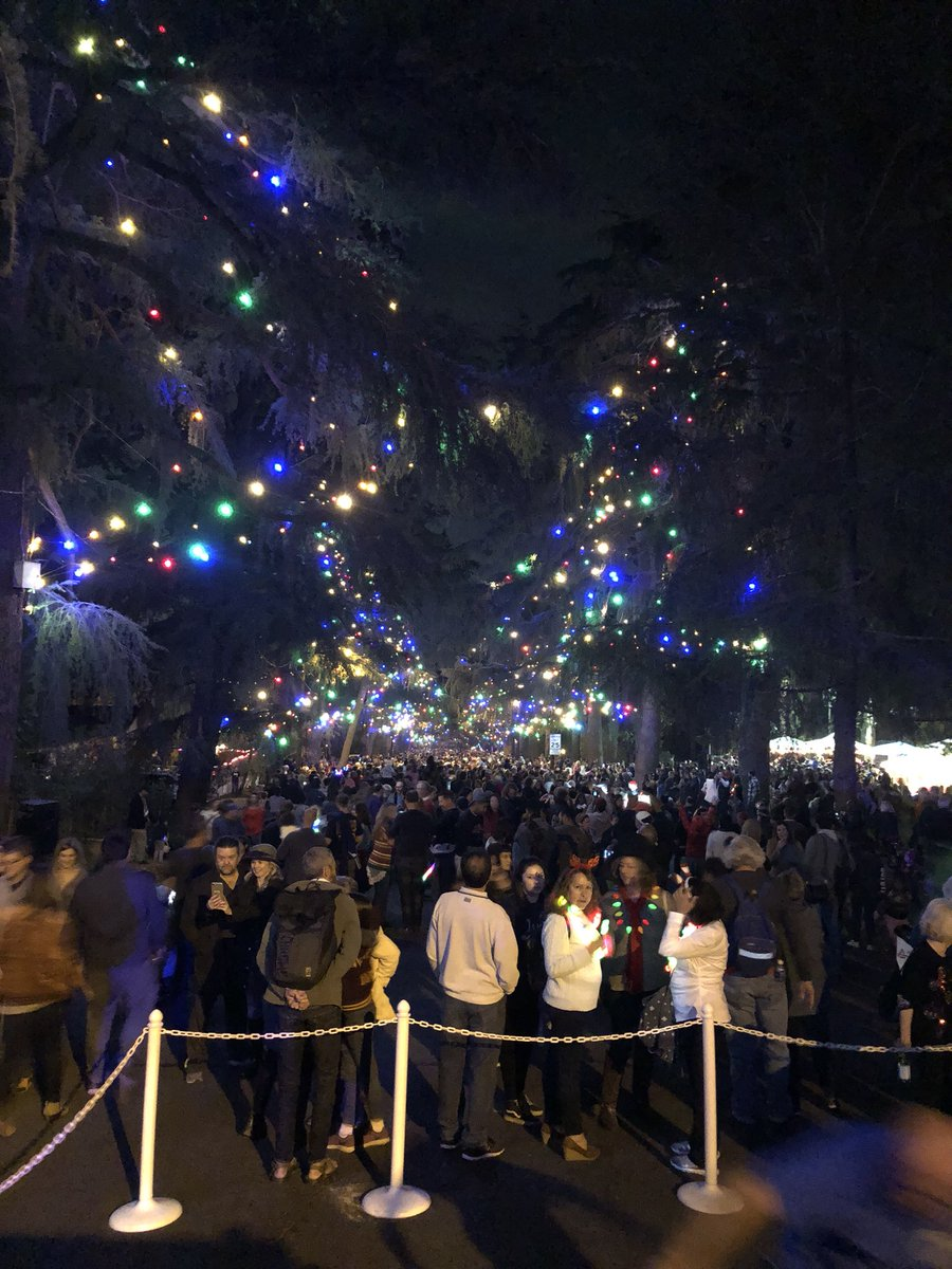 Images Of Altadena Christmas Tree Lane Christmas Decoration 2018