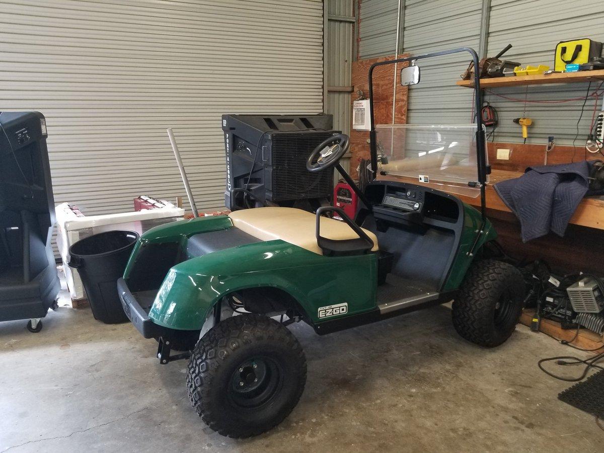 West Coast Golf Cars (@WCGolfCarTampa) | Twitter on woody golf cart, patriots golf cart, footprint golf cart, ranger golf cart, wooden golf cart, walsh golf cart, van golf cart, r1 golf cart, short golf cart,