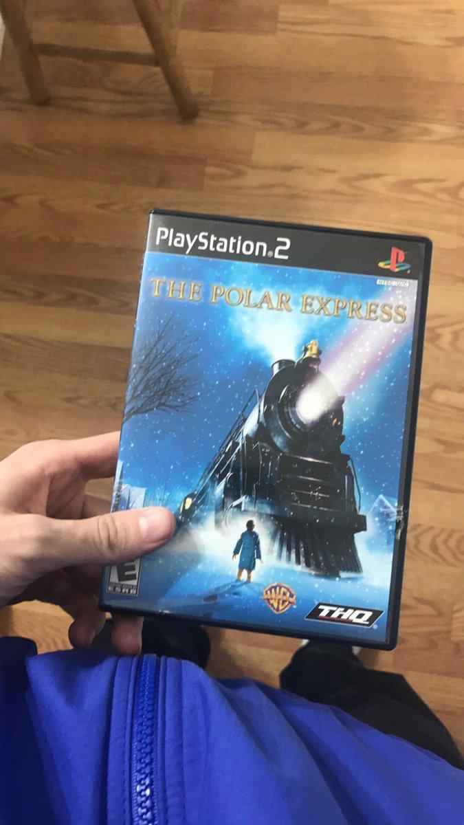 ,@BarackObama get on Xbox