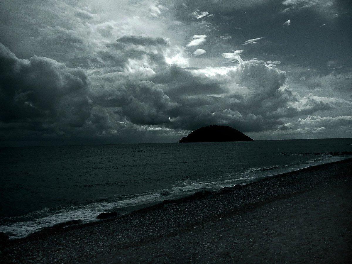 ваше картинки грустного моря новые лоты запросу
