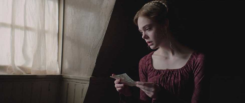 Mary Shelley (anciennement A Storm in the Stars), un film sur Mary et Percy Shelley DQpA_-6XkAcy7gu