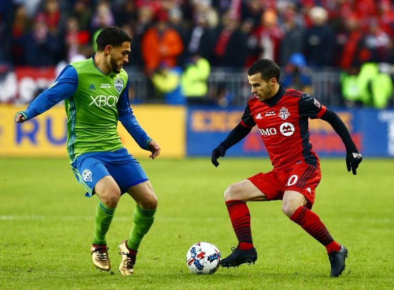 #MLS 2017, #Toronto campione: il trionfo di #Giovinco  >https://t.co/mChT88T3z3<
