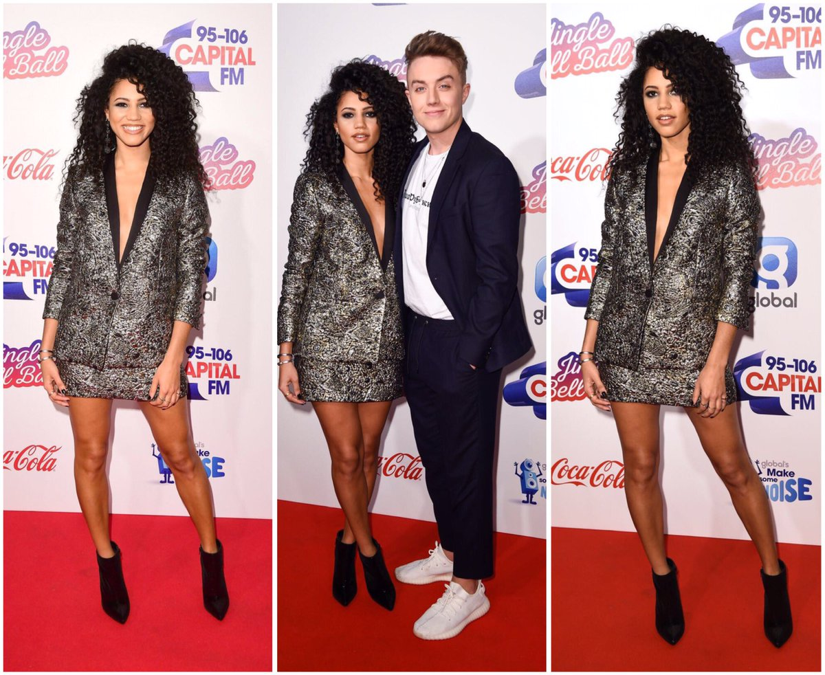 Twitter Vick Hope nude photos 2019