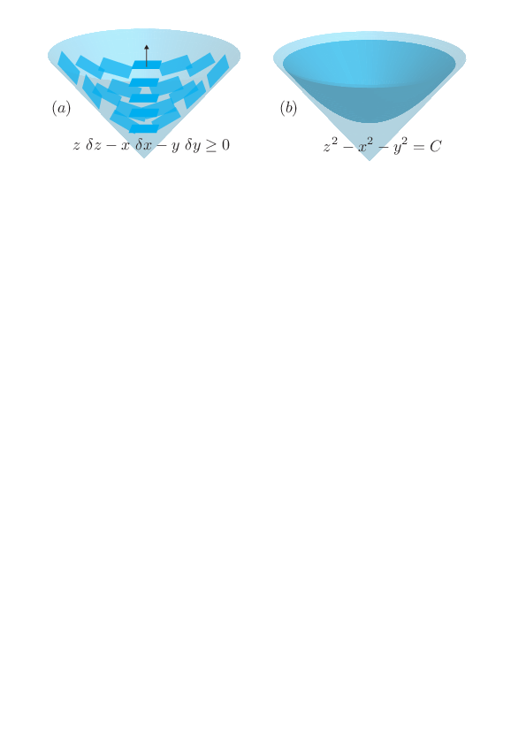 download lehrbuch der elektrischen festigkeit der isoliermaterialien