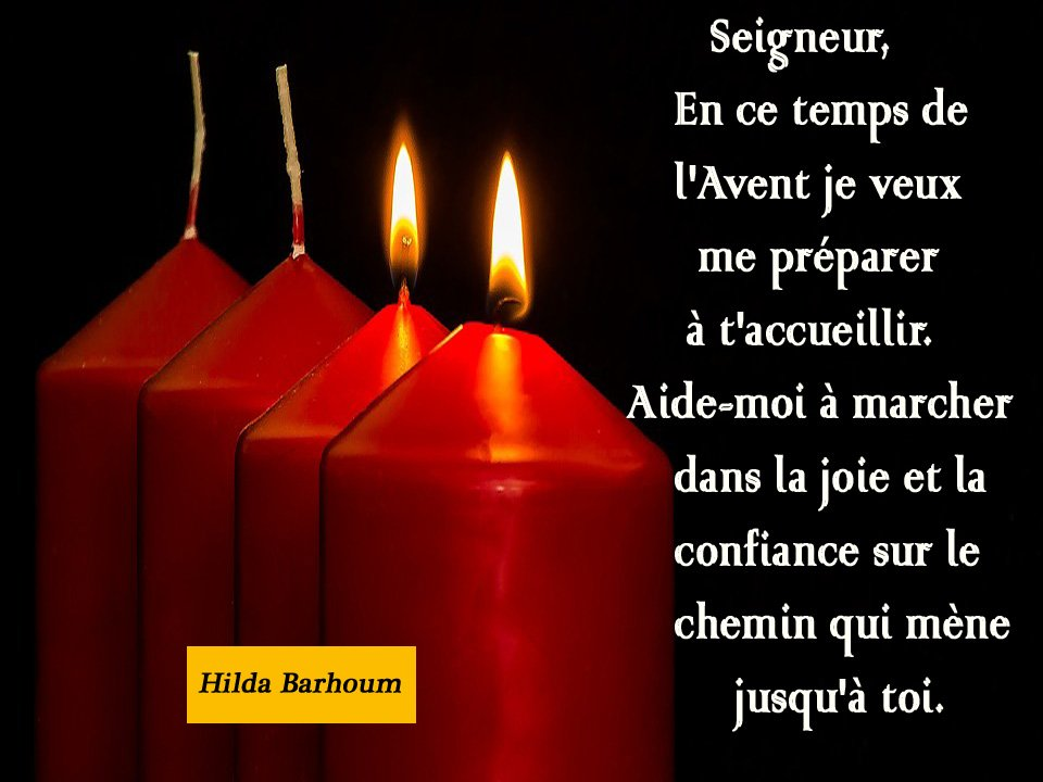 Top Hilda Barhoum (@HildaBarhoum)   Twitter MC82