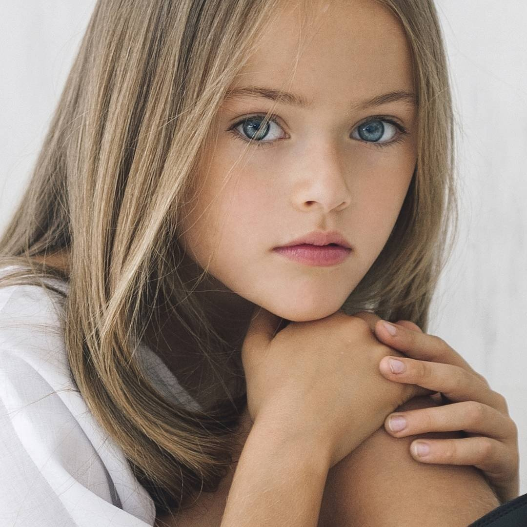 """kristina Pimenova on Twitter: """"This is only one of thousands of ..."""