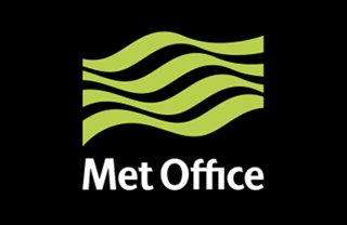 RT @metofficeUK: Amber Warning of Snow for London & South East England https://t.co/vWoqpjtRUM https://t.co/iTYiXzVCjE