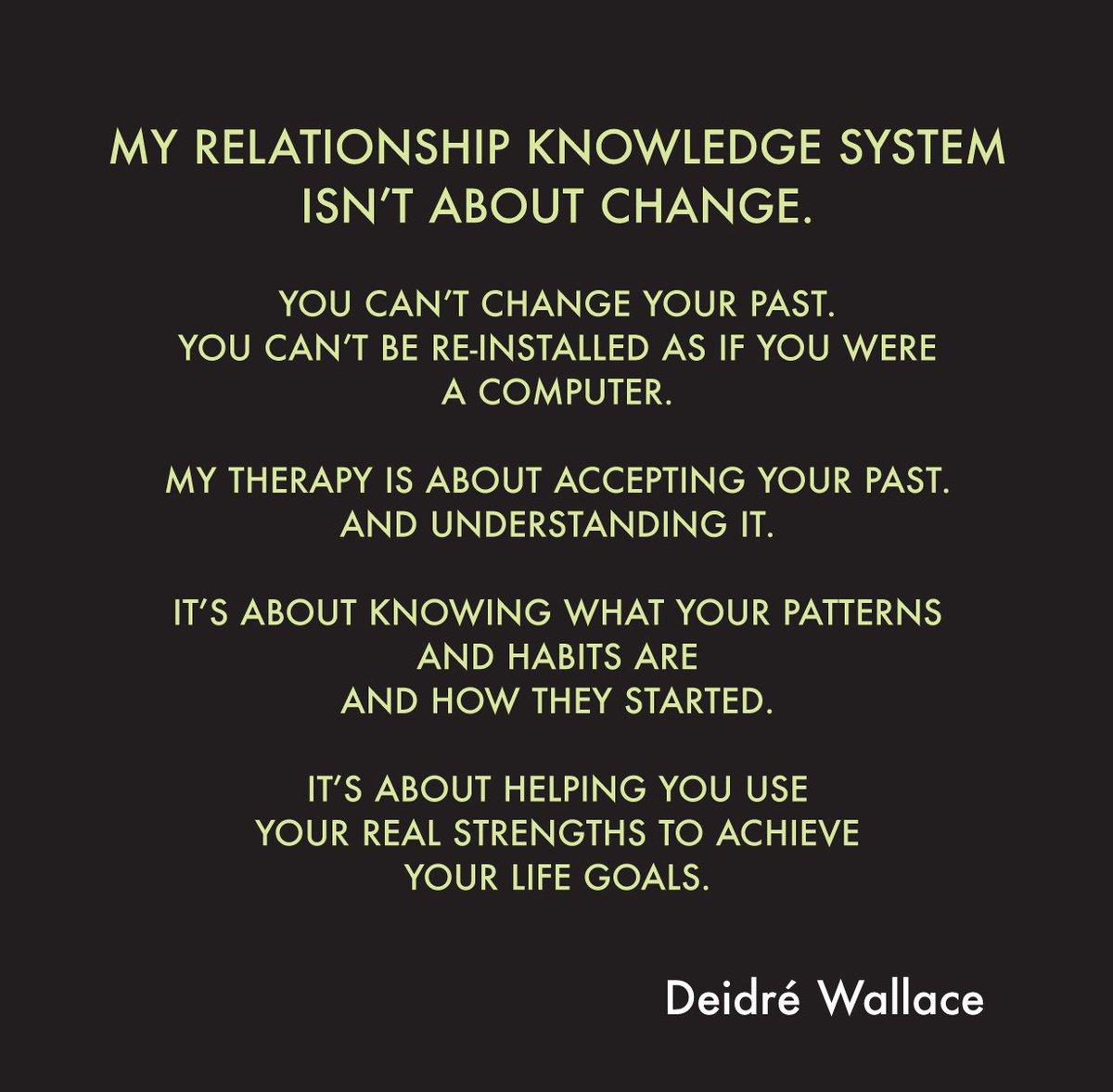 Advice dating