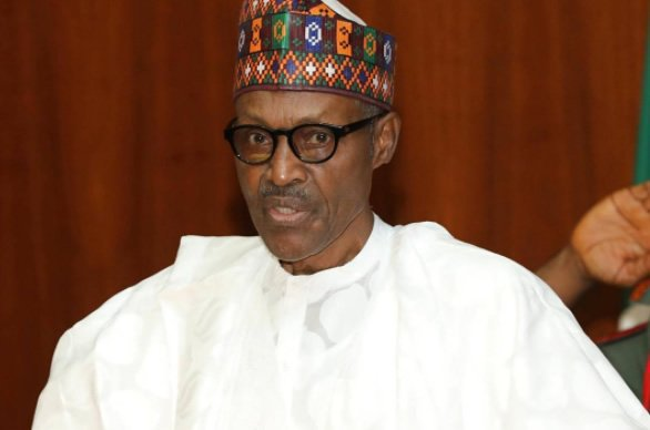 A whistleblowing network, Eagle Eyes Transparency Int'l wrote SOS to Buhari, over plots by personnels of Police to eliminate one of their agents.