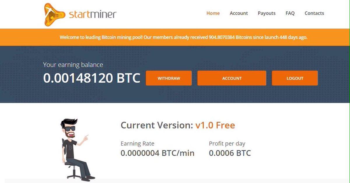 Very bitcoin ฟรี can