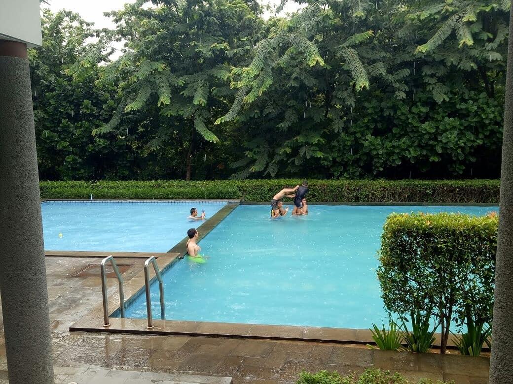"""The Gardens Cirebon Thegardenscrb ˋ˜ ͊¸ìœ""""í""""°"""