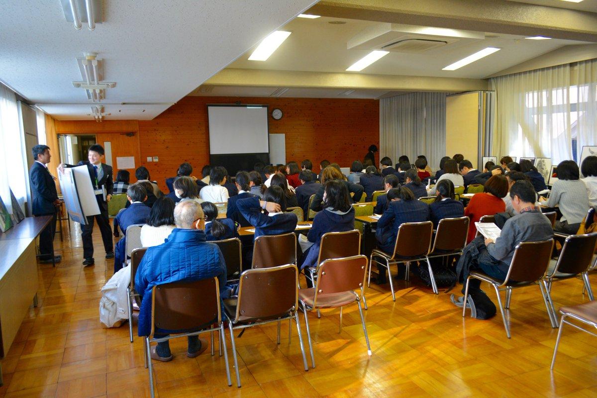 浜松学芸高校 美術コース・書道コース