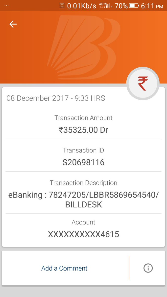 Bharat Patel On Twitter Sbicard Connect Please Find