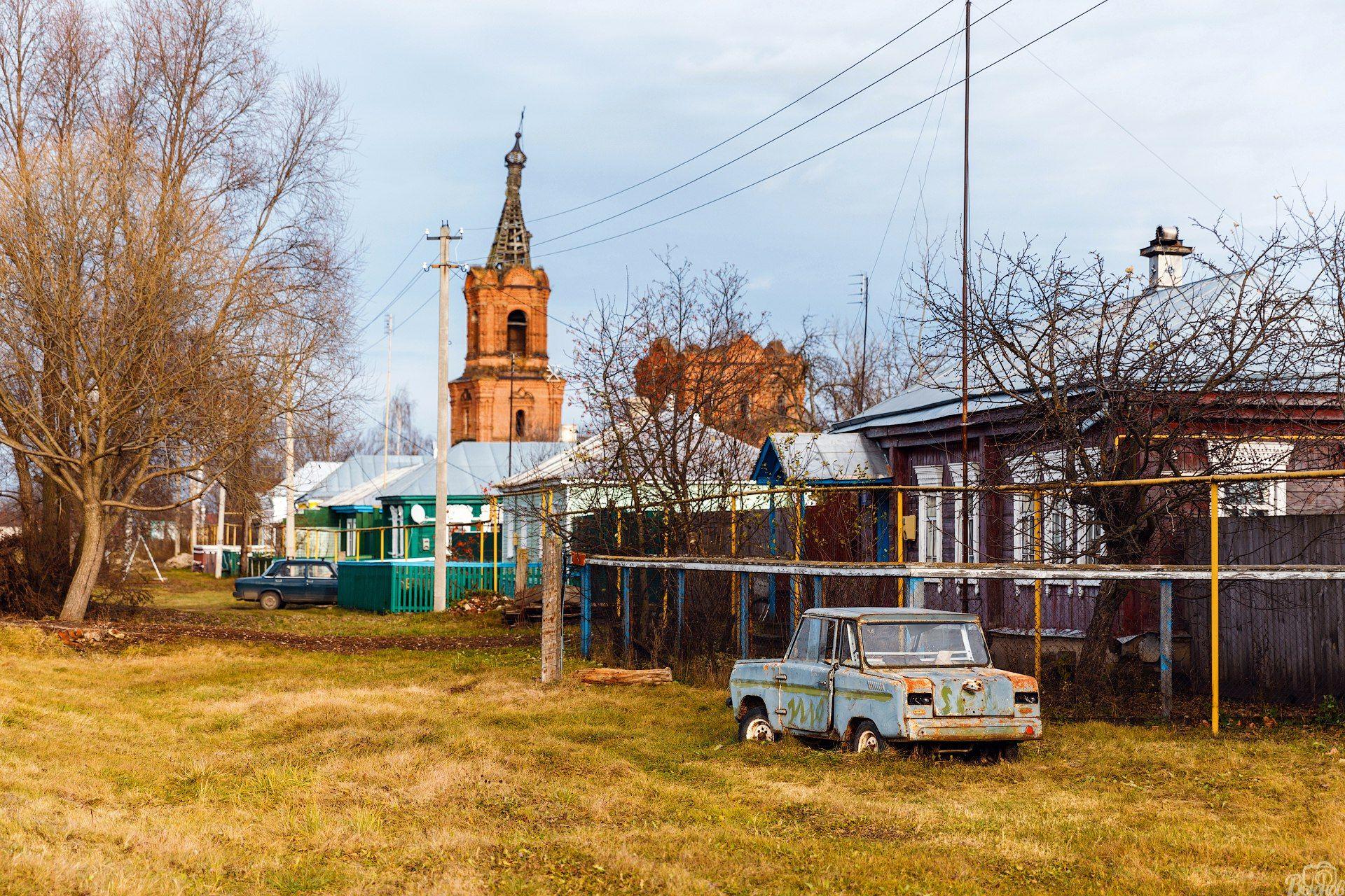долгое фото чернитово моршанский район тамбовская обл можно