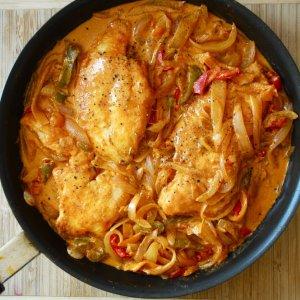 Рецепт куриный бульон с лапшой