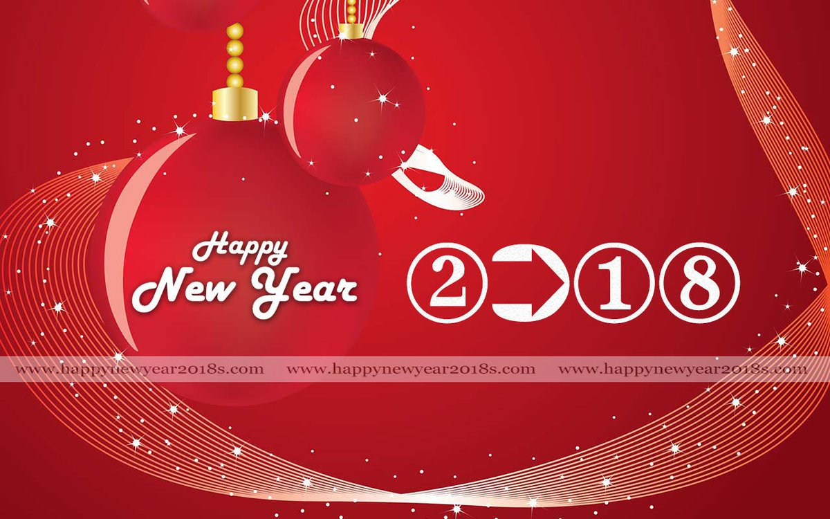 Beautiful ... Of Happy New Year Wish 2018 SMS, Email Or Messages.  Http://bit.ly/2jkPdnJ #HappyNewYear #newyear2018 #boss #colleague  #OfficeChristmaspic.twitter.com/ ...