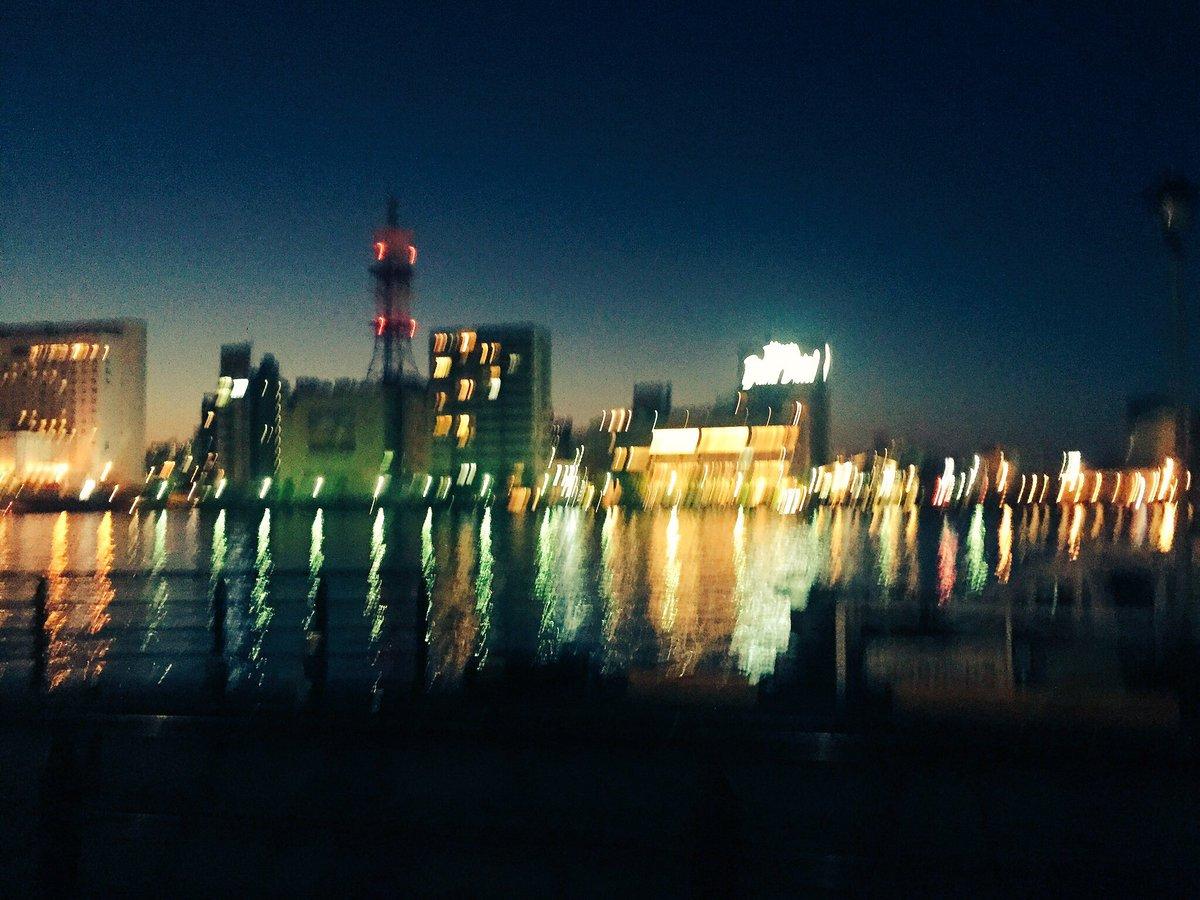 新潟はな…朱鷺メッセからの夜景が綺麗なので、観光で来る人は是非展望室まで行って欲しい…(ここぞとばかりに新潟の良さそうな画像を貼る)