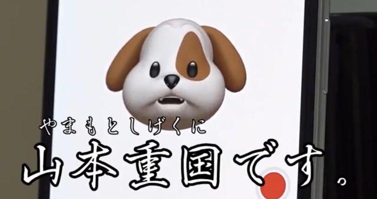 犬用ジャーキー の 売れ筋 ... - amazon.co.jp
