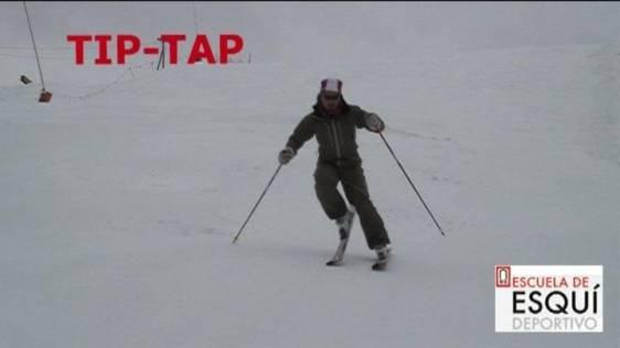 Un práctico y entretenido ejercicio el que nos trae hoy Nes en su blog TIP TAP forever 🔝👌[FORMACIÓN] ➡️https://t.co/9ot0l4qh6c