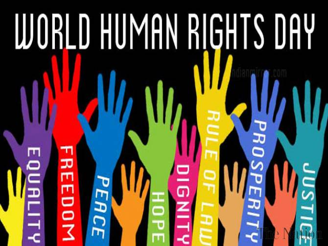Today is Human Rights Day. As advocates our role is to protect your rights #HumanRightsDay  #Advocacy <br>http://pic.twitter.com/p1lyebiFlw