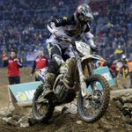 BILLY BOLT CLAIMS PODIUM RESULT IN SUPERENDURO DEBUT https://t.co/vm67Gv1awi