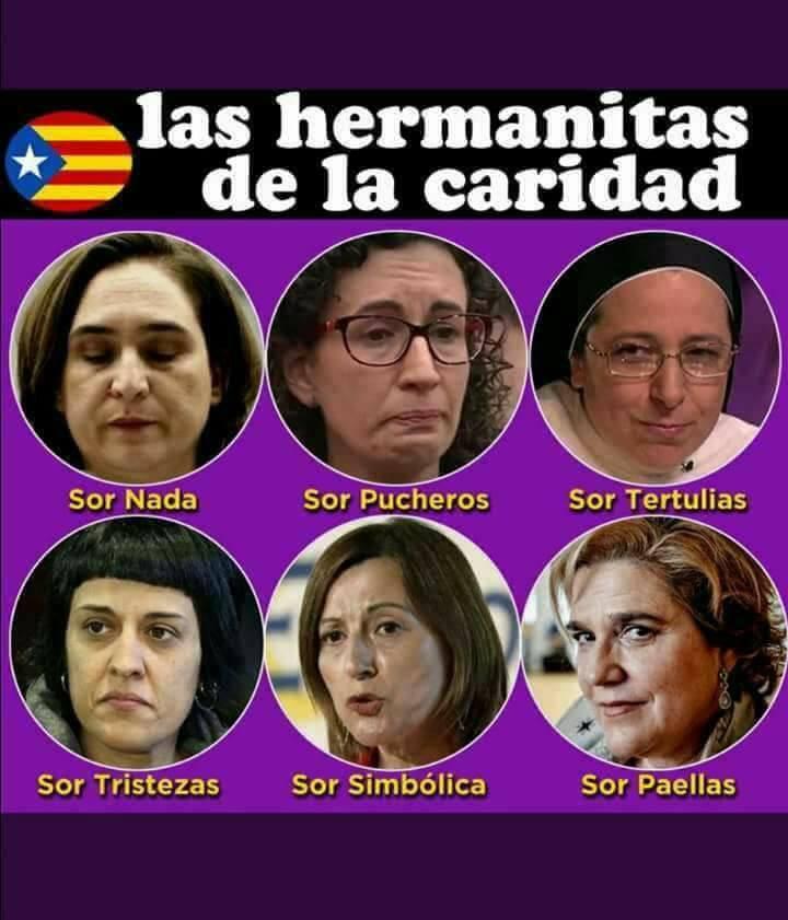 #CataluñaDespierta Latest News Trends Updates Images - mazintosh