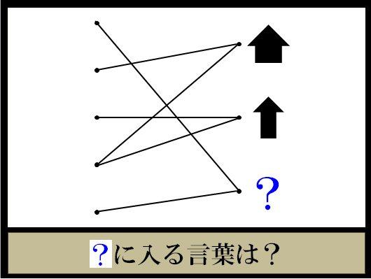 image:@Cheetah_math