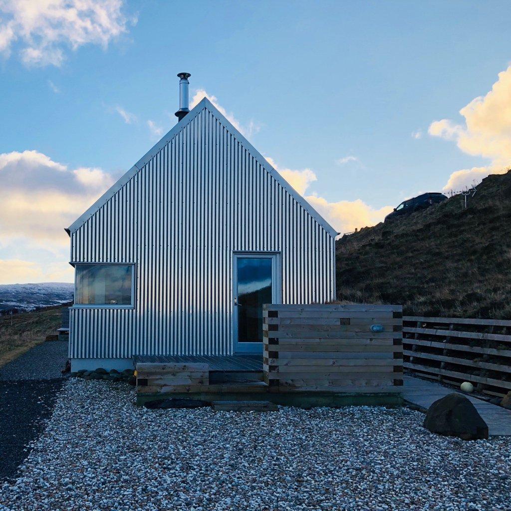 Tinhouse Rural Design: TINHOUSE (@littletinhouse)