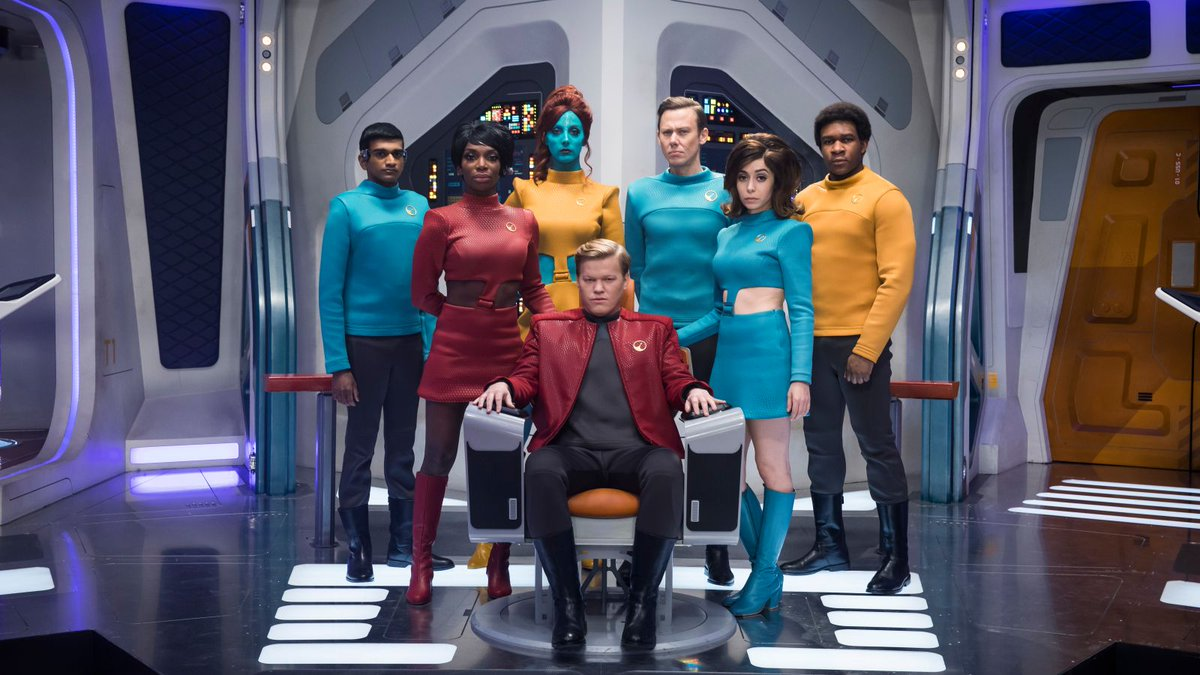 7 things to know about the new season of #BlackMirror https://t.co/VReTVyIOhm