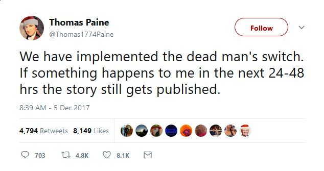 thomas paine dqs Search powerpoint and keynote presentations, pdf documents, powerpoint templates and diagrams on authorstream.